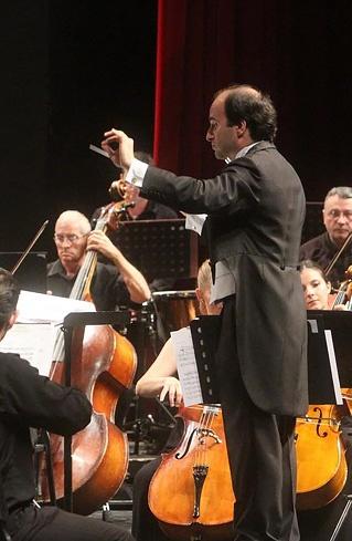 Гала концерт Опере СНП-а поводом Светског дана музике