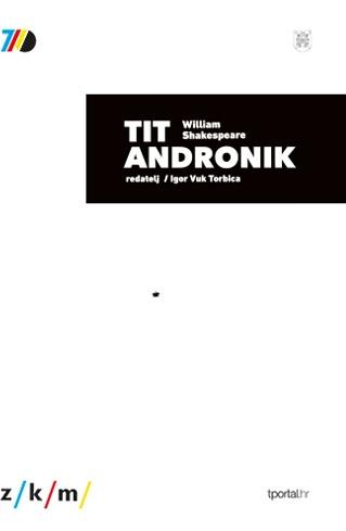 Тит Aндроник