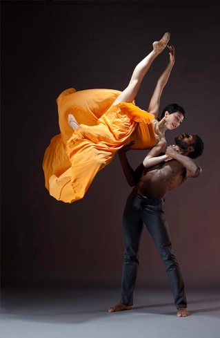 Baletiks