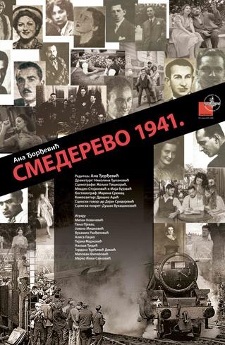 Smederevo 1941.